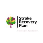 Stroke Recovery Plan