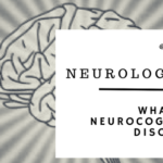 What is a Neurocognitive Disorder?