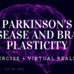 Parkinson's Disease and Brain Plasticity: How Virtual Reality Plus Treadmill for Parkinson's Disease Promotes Brain Changes