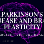 Parkinson's Disease and Brain Plasticity: How Virtual Reality Plus Treadmill for Parkinson's Disease Promotes Brain Changes