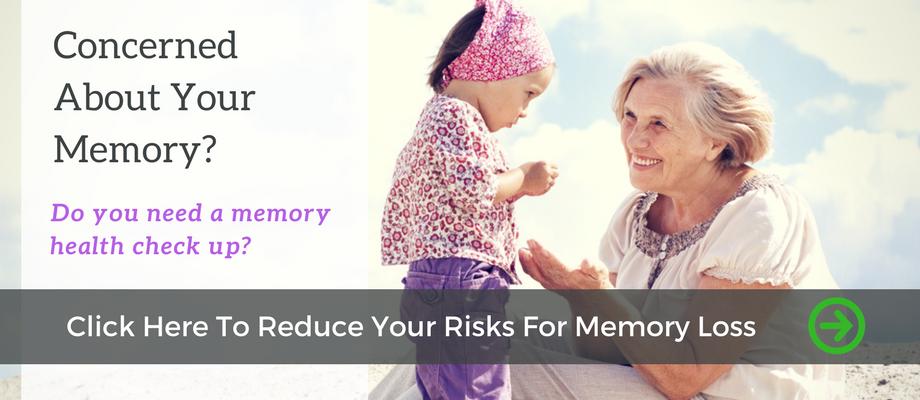 Memory Health _ Home Banner-1