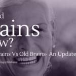Can Old Brains Grow