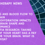 Neuro Therapy News August