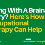 Brain Savvy After A Mild Brain Injury